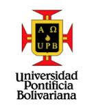 Perfil Doctor Christian Wilches, Cirujano Ortopédico y Traumatólogo, Médico Universidad Pontificia Bolivariana