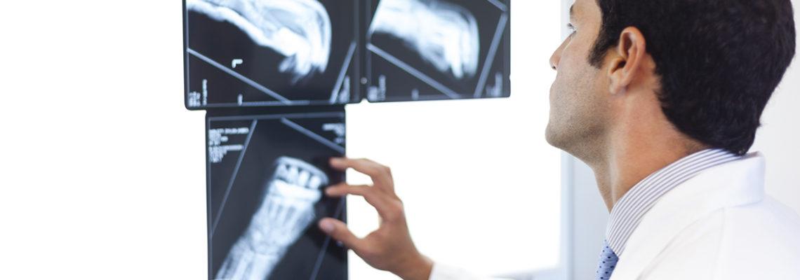 Congresos, Ponencias y Publicaciones - Dr. Christian Wilches Cirujano Ortopédico y Traumatólogo