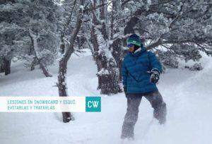 Lesiones-en-snowboard-y-esqui-evitarlas-y-tratarlas_2_Doctor-Christian-Wilches