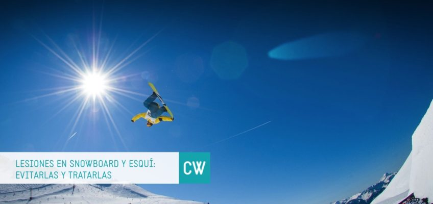 Lesiones-en-snowboard-y-esqui-evitarlas-y-tratarlas_Doctor-Christian-Wilches