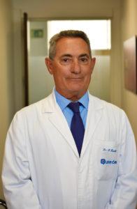 Dr. Félix Escalas Llimona