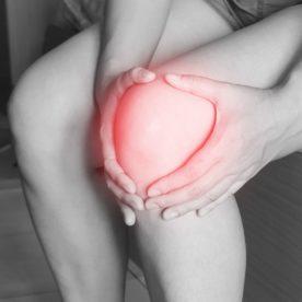 Tratamiento para la artrosis, Plasma Rico en Plaquetas, Hospital Quirónsalud Barcelona, Dr Wilches