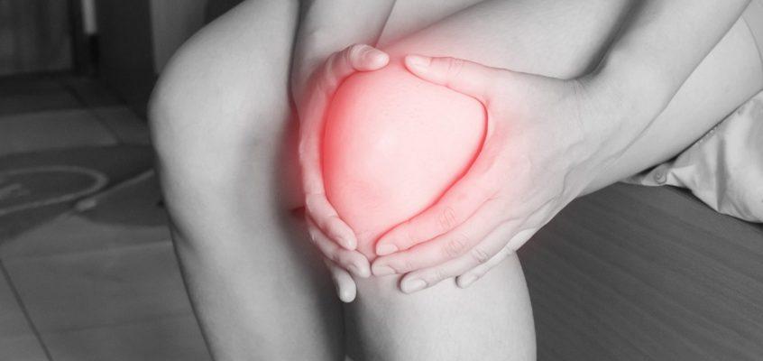 Tratamientos para la artrosis en Barcelona