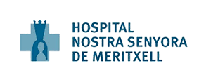 Hospital Nostra Senyora de Meritxell Andorra - Dr Christian Wilches