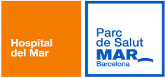 Logo Hospital del Mar - Dr Christian Wilches